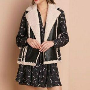 New! Greylin Naomi Reversible Vest